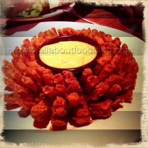 z0 Bloomin Onion 300x300 Outback Steakhouse