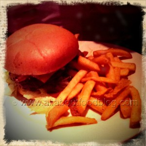 z1 Burger 300x300 Outback Steakhouse