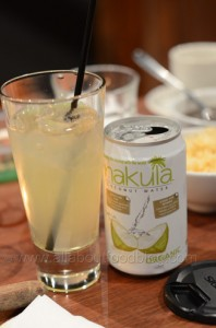 z9 Nakula Coconut Water 198x300 Churrasco Restaurant