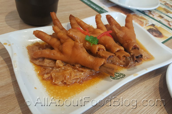 z1-Chicken-Feet