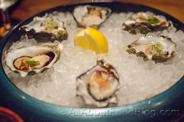 z1-oysters